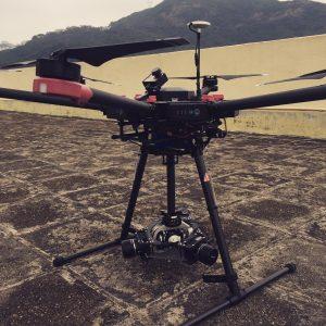360-m600-izugar-rig