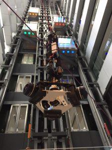 360-izugar-cable-cam