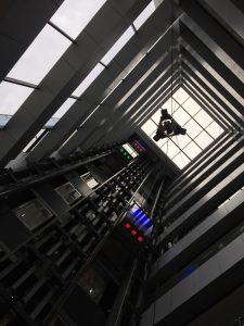 360-izugar-cable-cam2